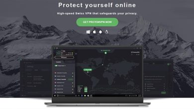 Photo de ProtonVPN maintenant Open Source pour plus de transparence