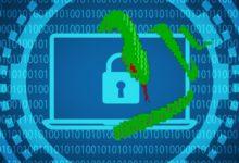 Photo de SNAKE Ransomware : Le Ransomware qui cible vos réseaux d'entreprise
