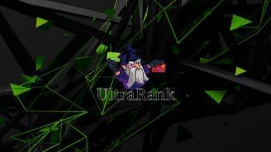 Photo de Les pirates UltraRank volent des cartes de crédit dans des centaines de magasins
